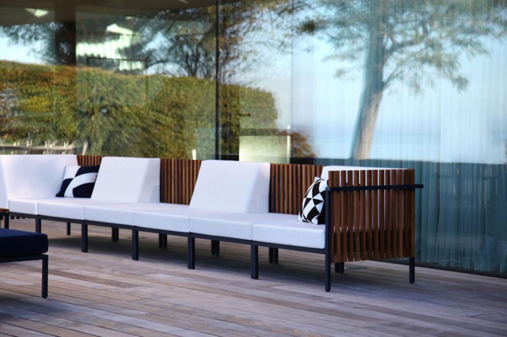 Product Design For Ego Paris Outdoor Furniture Sutra Outdoor Furniture Design Furniture