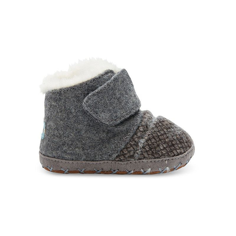 764151eb108 toms authorized dealers toms flats jutti toms hong kong toms grey maroon  toms womens toms crib shoes