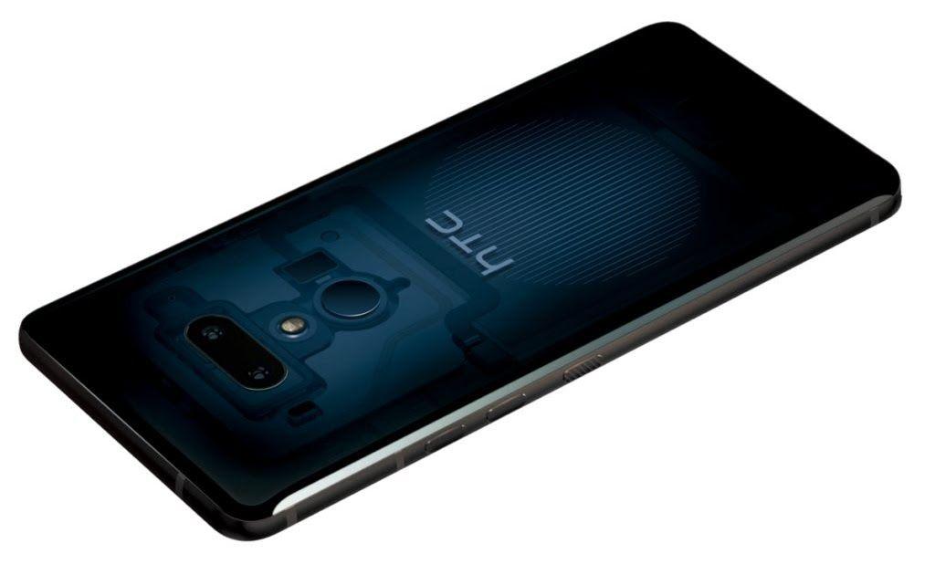 Htc U12 Plus Vs Xiaomi Mi Mix 3 Specs Htc U12 Plusis The Latest Flagship Of The Taiwanese Brand Meanwhile Xiaomi Mi Mix 3 Is Xiaomi Htc Samsung Galaxy Phone