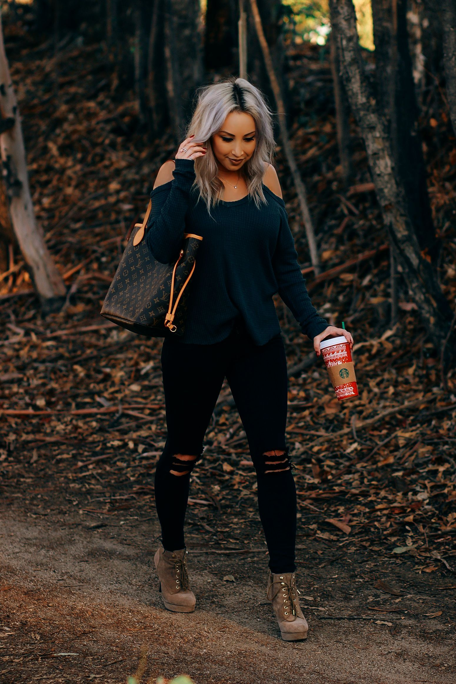 Buy womens fall clothing canada   In stock