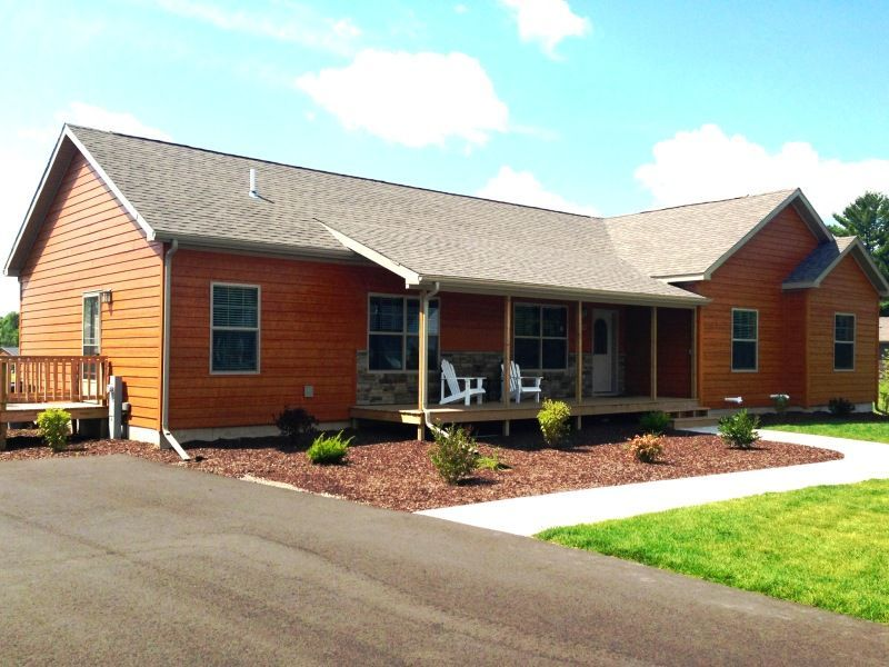 Meadow View Lodge Spring Brook Resort Perfect Getaway Extra Amenities Galore Spring Brook Lodge Wisconsin Dells Vacation Vacation Rental Birchcliff resort is your ideal wisconsin dells lodging choice for your next romantic getaway or family vacation. pinterest