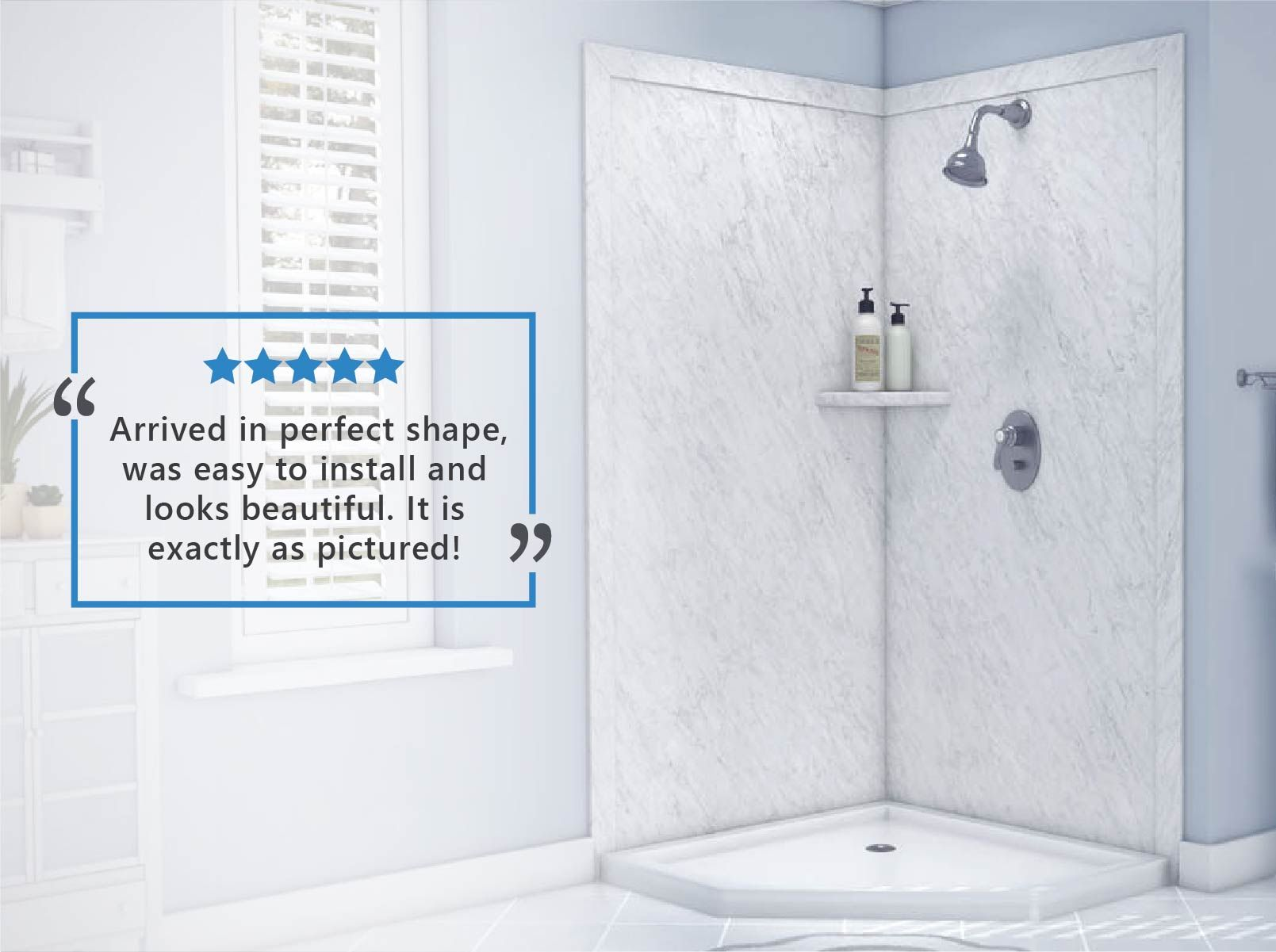 See It For Yourself Click The Image To See Where You Can Purchase Flexstone Products Bath Kit Installation Bathtub