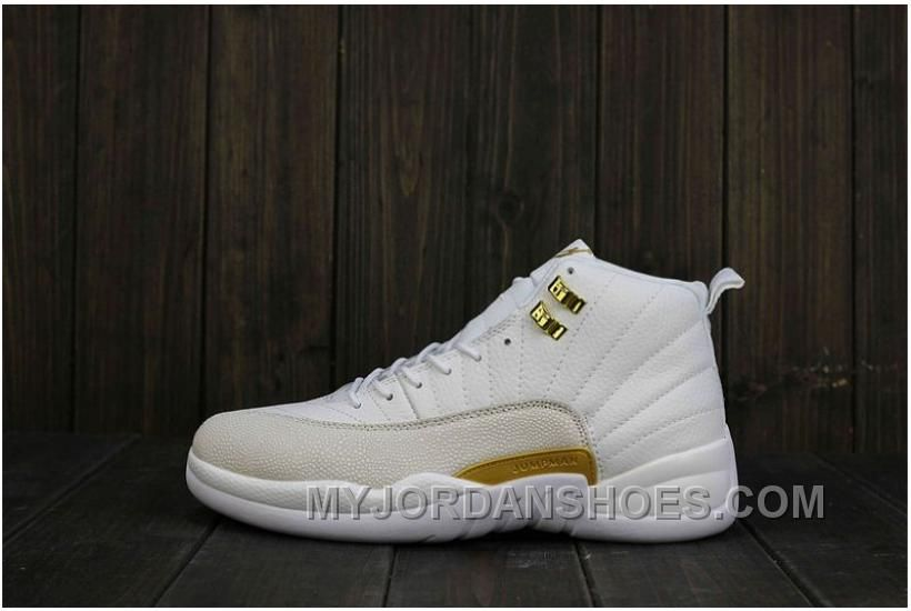sale retailer 71827 ee45c Air Jordan 12 Retro Black Neoprene Foot Locker Blog Men ...
