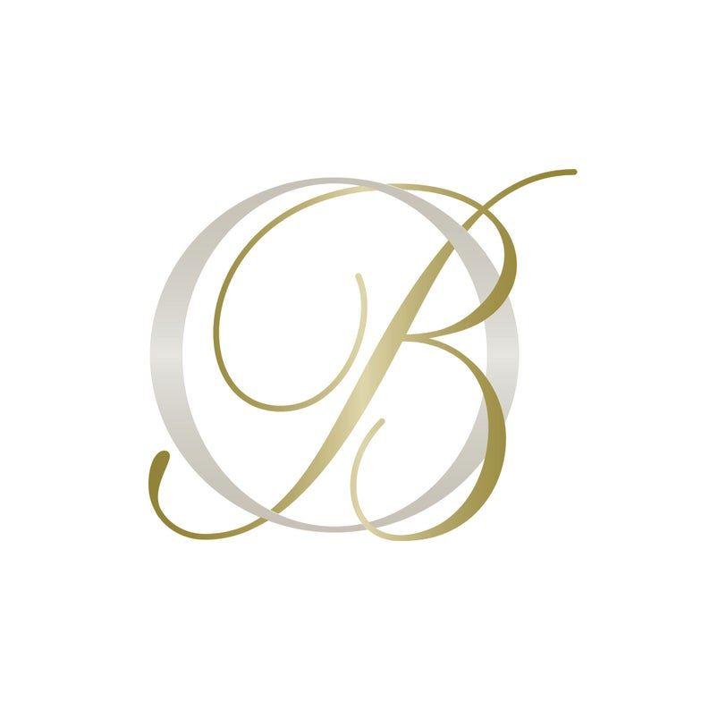 Wedding Monogram Light Gobo Logo Wedding Logo Monogram Bo Etsy In 2020 Wedding Logo Monogram Wedding Logos Monogram Logo