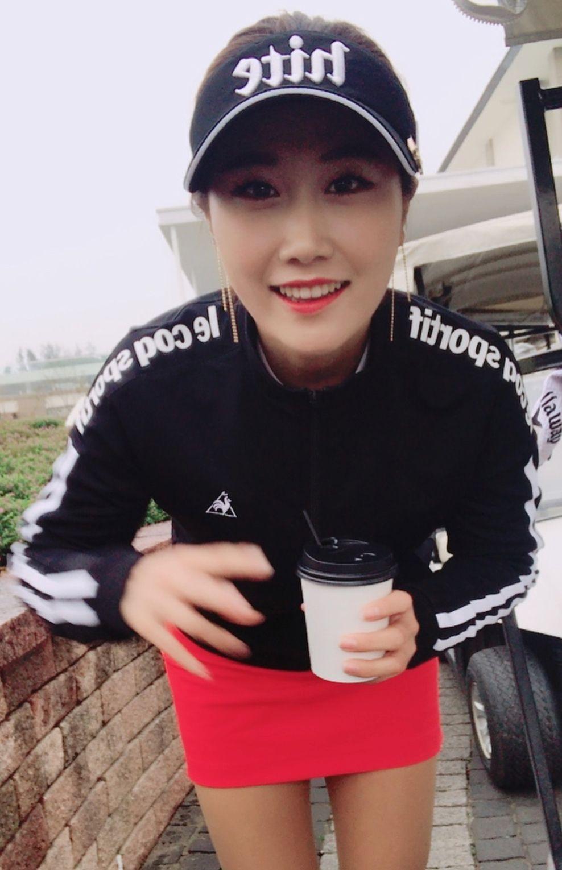 美容美�yn��(�y.�Y�Y_「KimHaNeul」おしゃれまとめの人気アイデア Pinterest AndrewB