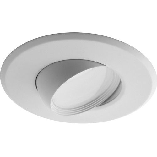 led eyeball lights gimbal eyeball 6 found it at wayfair supply