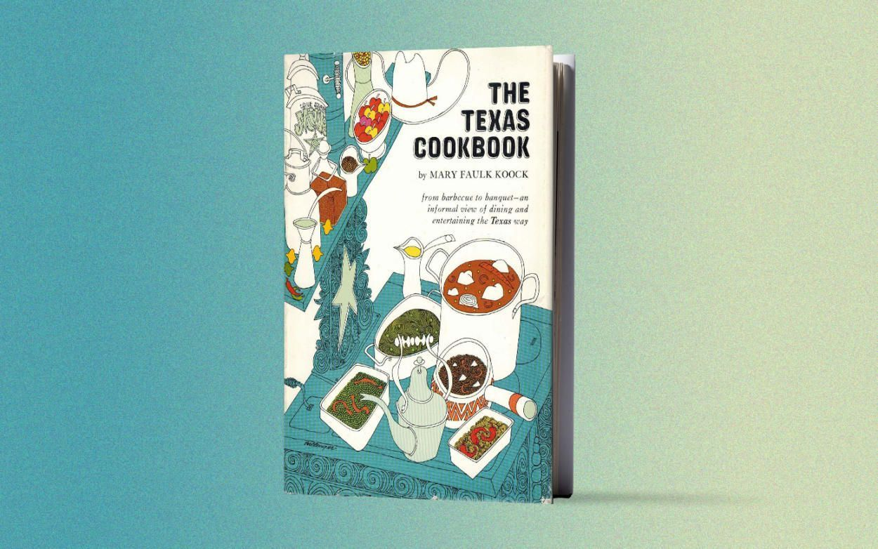 "Recipe: Hominy Casserole, Updated From Mary Faulk Koock's ""Texas Cookbook"" #hominycasserole Recipe: Hominy Casserole, Updated From Mary Faulk Koock's Texas Cookbook – Texas Monthly #hominycasserole Recipe: Hominy Casserole, Updated From Mary Faulk Koock's ""Texas Cookbook"" #hominycasserole Recipe: Hominy Casserole, Updated From Mary Faulk Koock's Texas Cookbook – Texas Monthly #hominycasserole"