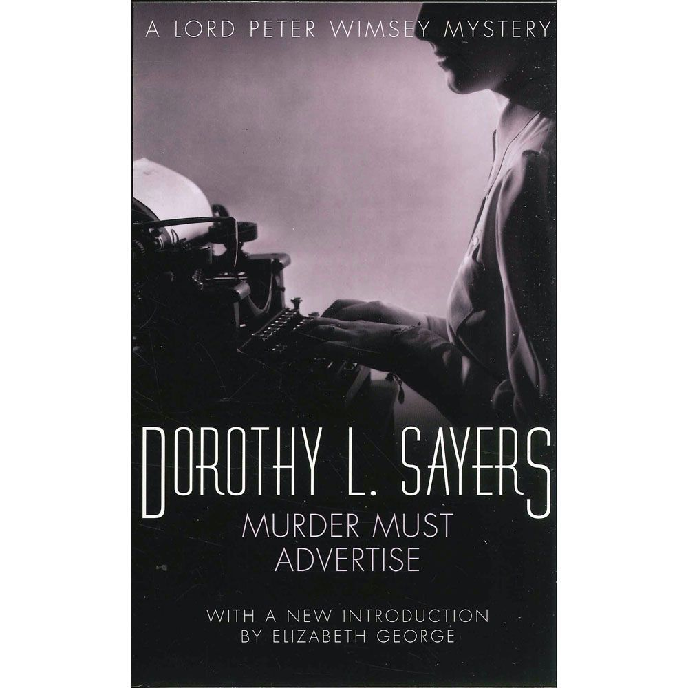 1000+ Images About Detective Novels On Pinterest  Book, Book Show And  Novels