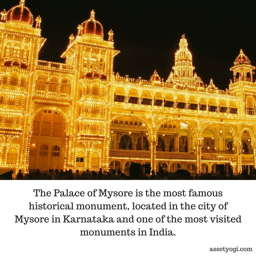 the great monuments of the royal rajputs of rajasthan hawa mahal is