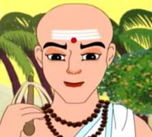Tenali Rama Stories in Hindi, tenali raman stories for