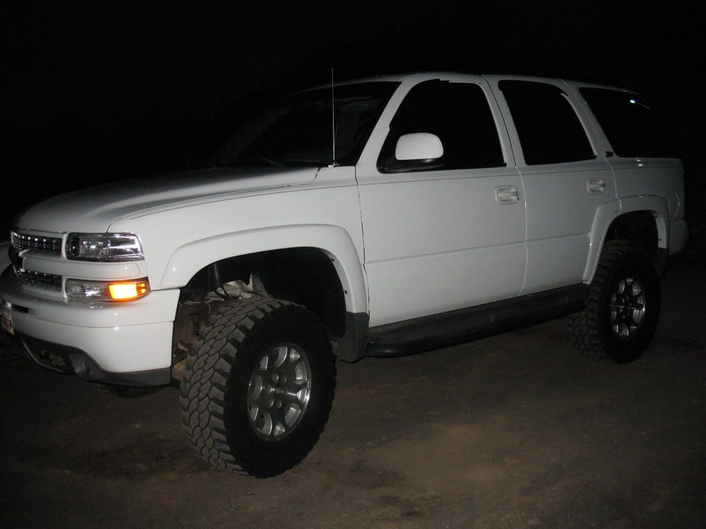 Z71tahoe Suburban Com Remove Front Bumper Suburban Chevy Bumpers