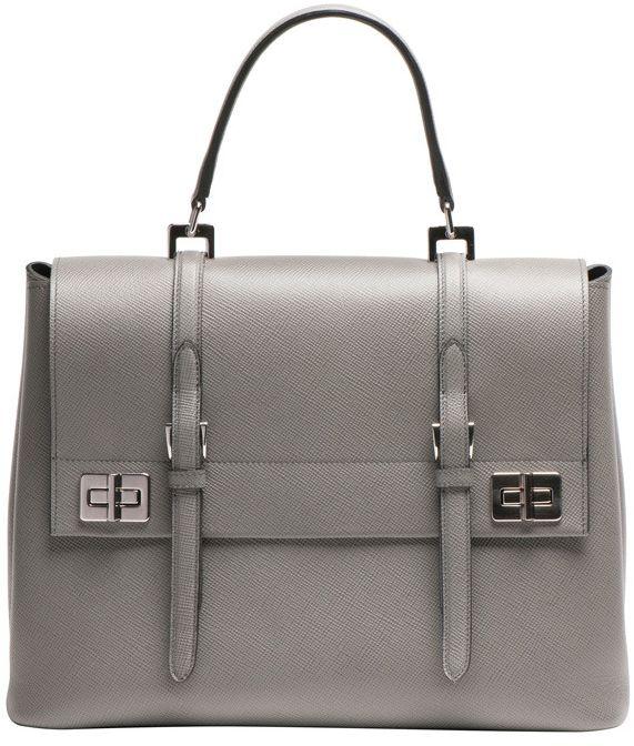 Prada Bag New