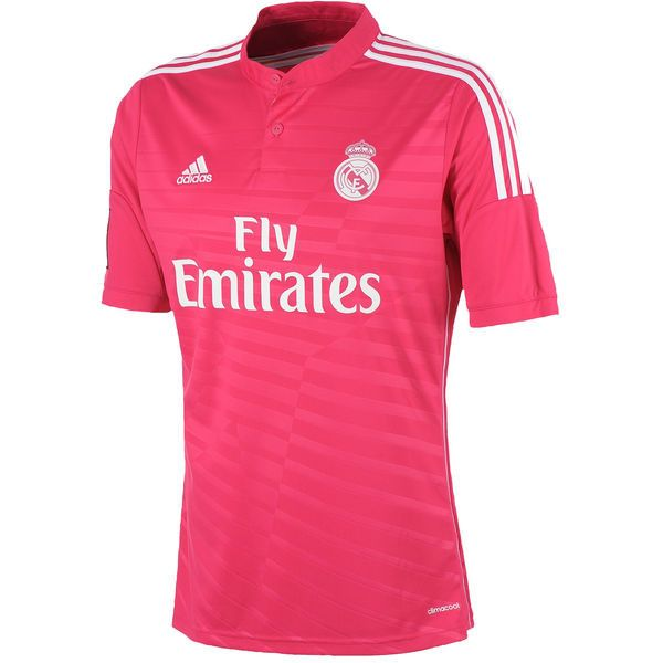 Real Madrid Jersey Away 2014 2015 Real Madrid 2014 Real Madrid Football Real Madrid