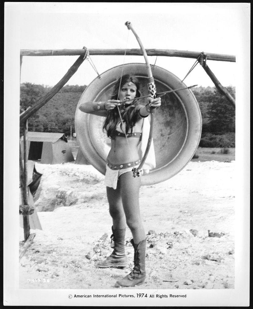 Francine Racette Nude Photos 96