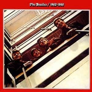 """""""I Want To Hold Your Hand"""" by The Beatles. The in-depth story behind the songs of the Beatles. Recording History. Songwriting History."""