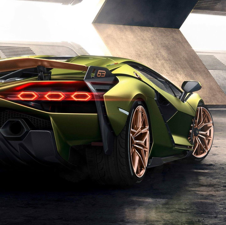 Badass in 2020 muscle cars sports car badass