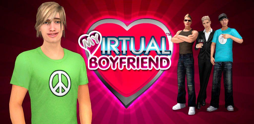 Dating Sims för androider