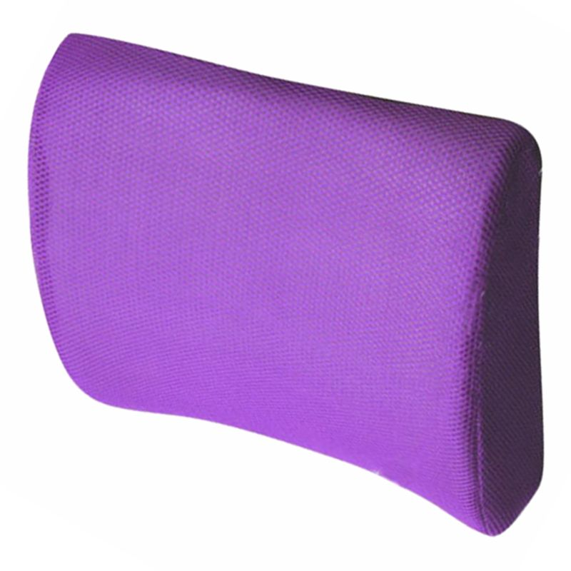 Colorful Office Chair Mat