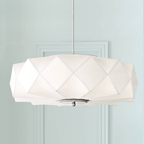 Contemporary pendant lights modern pendant lighting page 2
