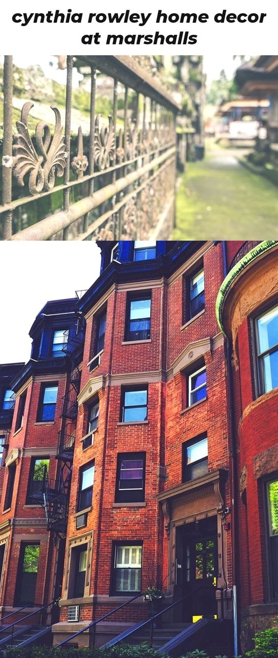 John Deere Home Decor - Home Decor