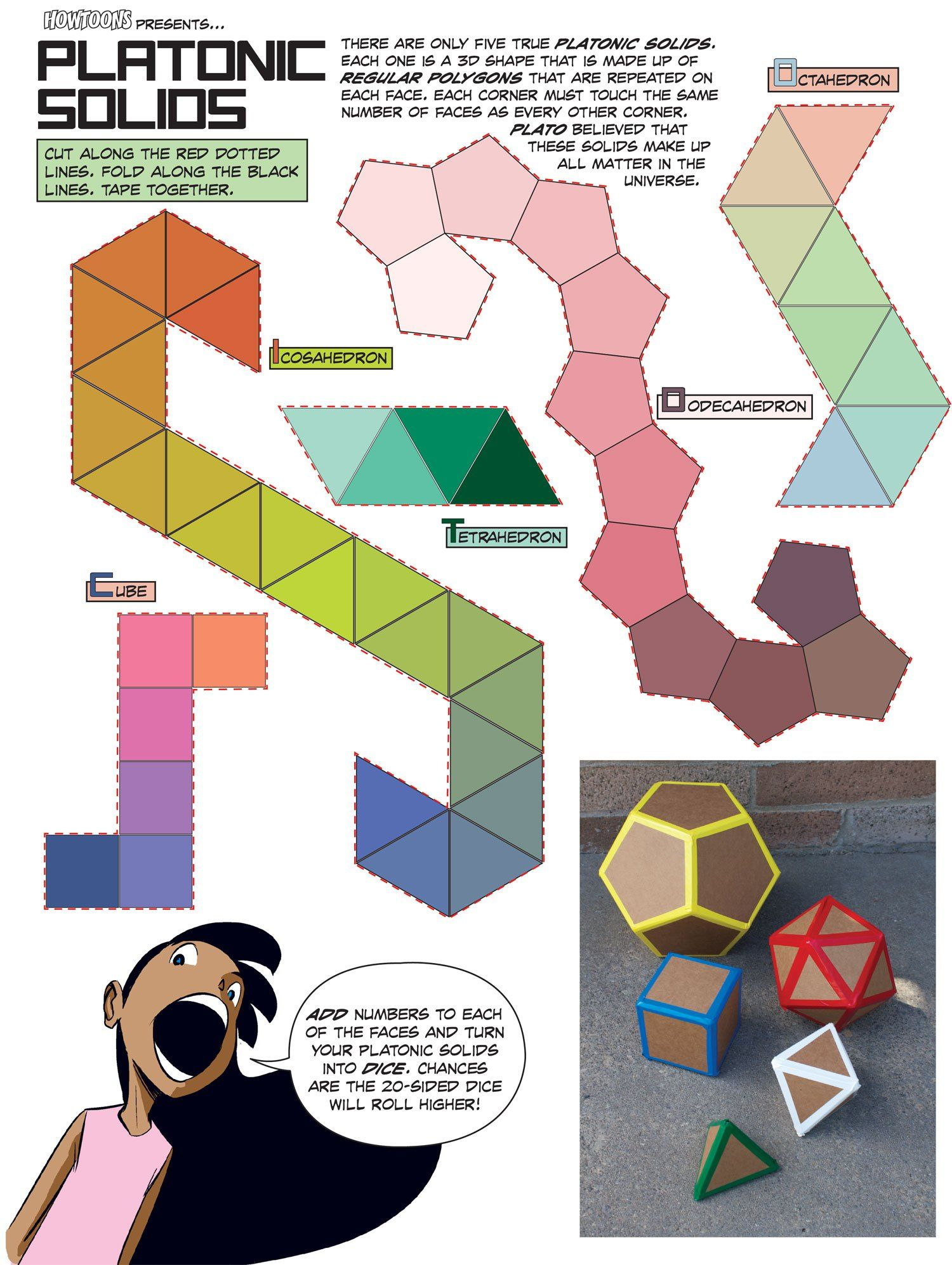 Pin On Homeschooling Forms Colors Etc