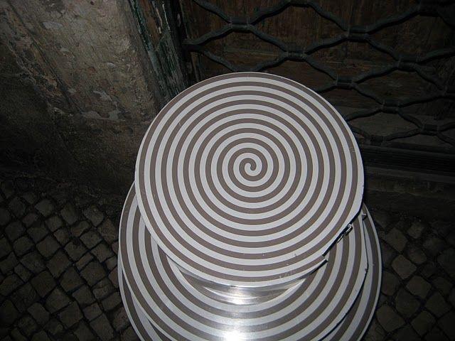 lisbon circles