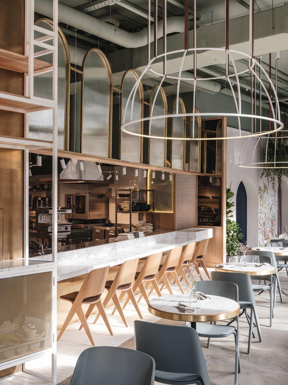 Housing Market Predictions 2021 Will It Crash In 2021 Or 2022 Hotel Interior Design Cafe Bar Interior Restaurant Interior Design