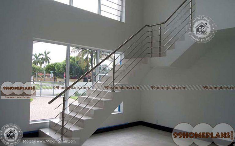 Best Marble Steps Design Home Interior Best Home Interior 400 x 300