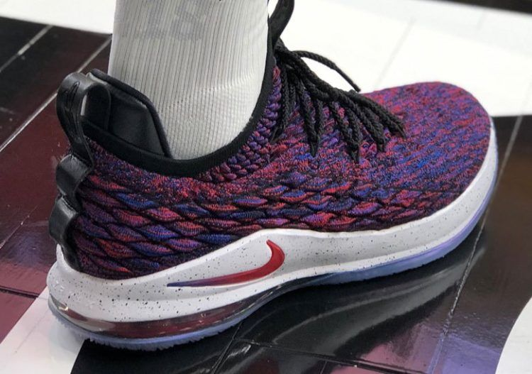 The 10 Best Nike Flyknit Models on the