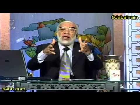 الدعاء المستجاب عمر عبدالكافي حلقة ستغير حياتك بإذن الله Youtube Top Videos Youtube Videos