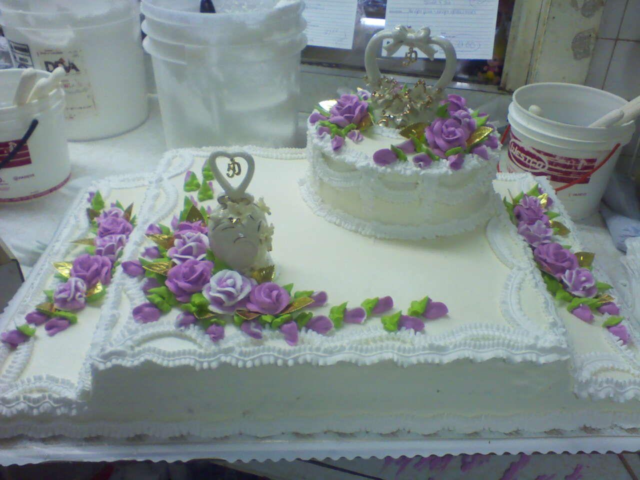anniversary Wedding sheet cakes, Sheet cake designs
