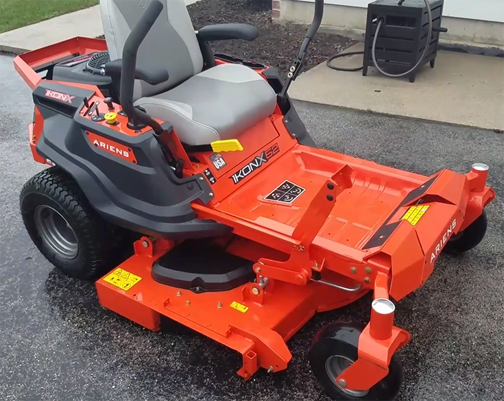 Best Zero Turn Riding Lawn Mower Best Zero Turn Mower For Mulching Best 54 Zero Turn Mower Best Zero Turn Mower For Money 2016 Zero Turn Mowers Best Zero Turn Mower