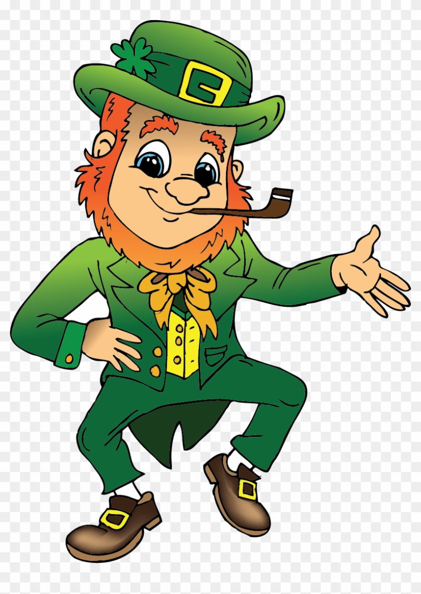 Clipart Of Lane Str And Annual Day Celebration Clip Art Jaz0n Cartoon St Patrick S Day Parade Clip Art