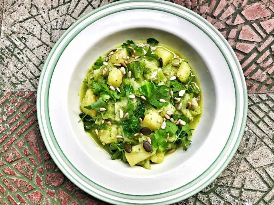 kelkáposzta-főzelék receptek Kelkáposzta főzelék paleo