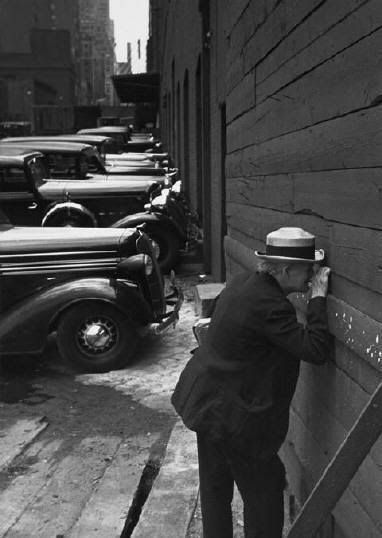 André kertész photographer photography black and white classic
