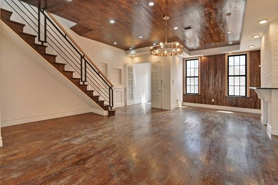 1085 Hancock St Brooklyn Ny 11221 Zillow Brooklyn Real Estate Home Story House
