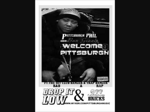 Pittsburgh Phil - DROP IT LOW (album version) ft.Fraz Ward #lowalbum Pittsburgh Phil - DROP IT LOW (album version) ft.Fraz Ward #lowalbum Pittsburgh Phil - DROP IT LOW (album version) ft.Fraz Ward #lowalbum Pittsburgh Phil - DROP IT LOW (album version) ft.Fraz Ward #lowalbum
