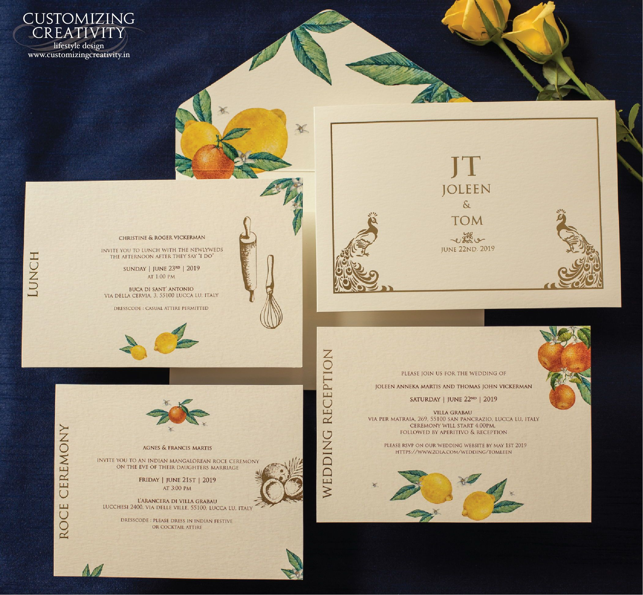 Wedding Invitation Cards Indian Wedding Cards Invites Wedding