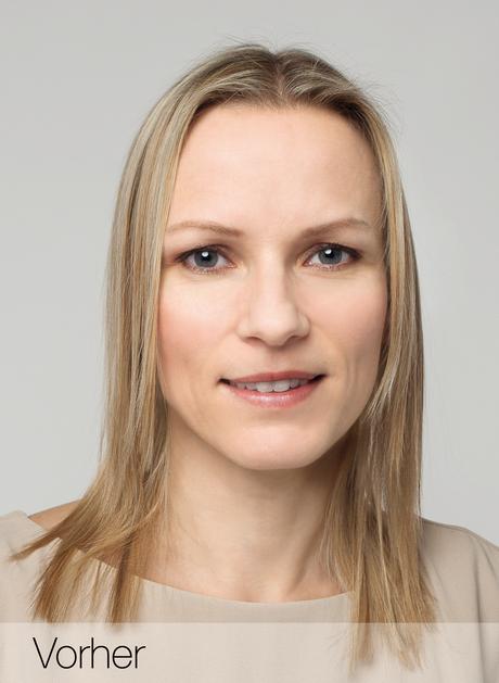 Frisuren Fur Wenig Und Dunne Haare Frisuren Kosmetik Etc In 2019