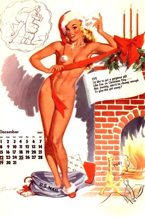 vintage-pin-up-christmas