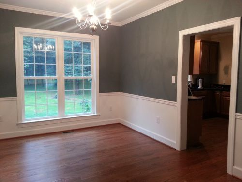 After Templeton Gray Beautiful Living Rooms Living