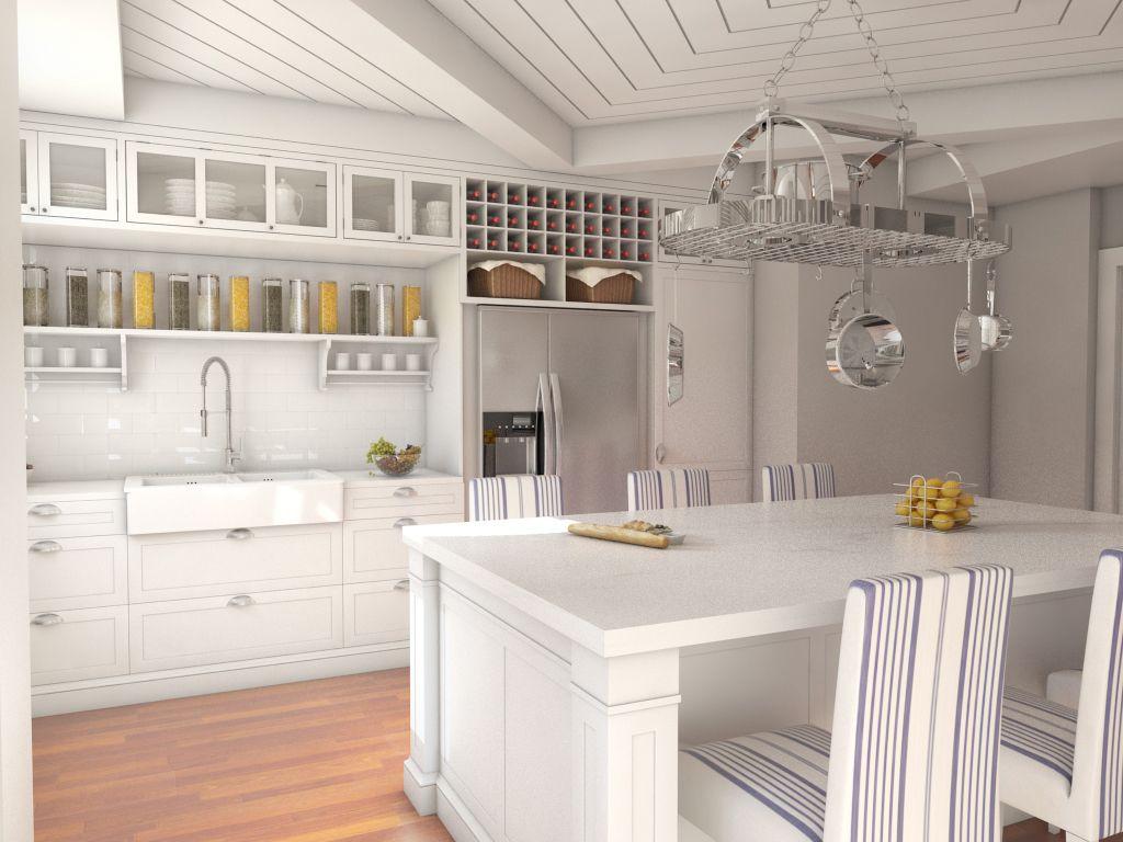 reforma #arquitectura #diseño #interiorismo #3D #infografias ...