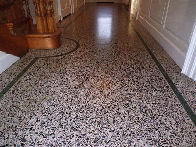 Terrazzo Floors Colors Terrazzo Flooring Terrazzo Floor