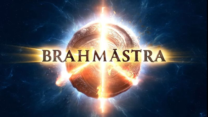 Brahmāstra journey begins on Maha Shivratri, at the Kumbh Mela