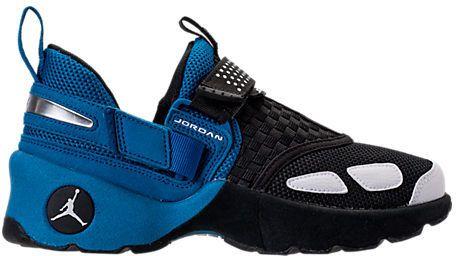 82c997b1256493 Nike Boys  Grade School Jordan Trunner LX OG Training Shoes