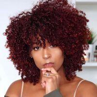 Cor de cabelo marsala: saiba como transformar cabe