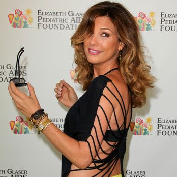 """23rd Annual """"A Time for Heroes"""" Celebrity Picnic Benefiting the Elizabeth Glaser Pediatric AIDS Foundation - Arrivals"""
