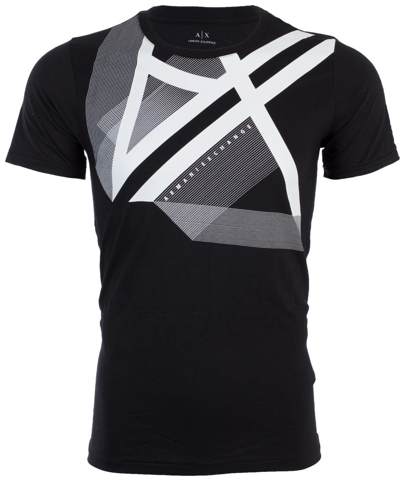 mens nylon tshirts ebay - HD1348×1600