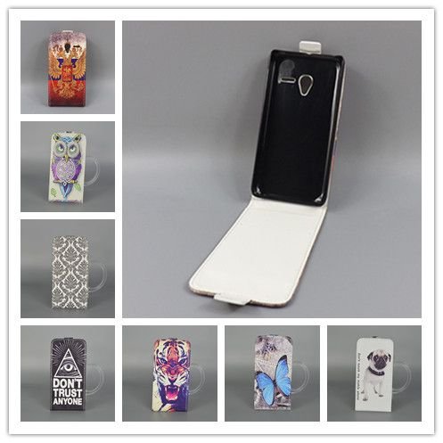 For Alcatel One Touch Pixi 3 4 0 4013 4050 4013X 4013D