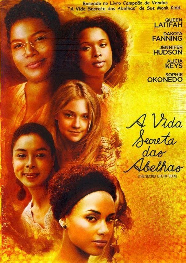 Bom Filme A Vida Secreta Das Abelhas Filmes Os Incriveis Filme